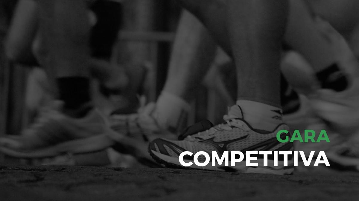 gara_competitiva