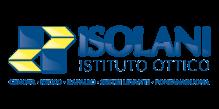 Istituto Ottico Isolani
