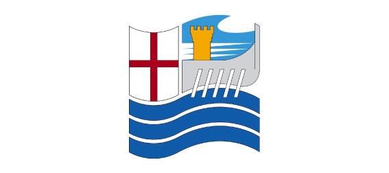 Logo Municipio Centro Est